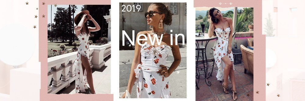 2019 NEW IN-1