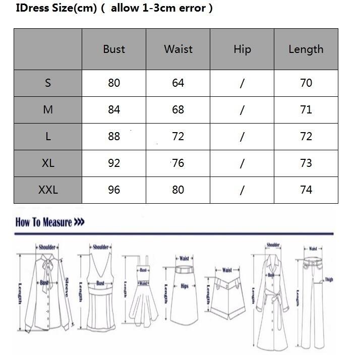 IDress Sexy Bodysuit Women Long Sleeve Mesh Bodysuit Beachwear Top V Neck Lace Sequined Bodysuit Rompers Women's Jumpsuit (12)