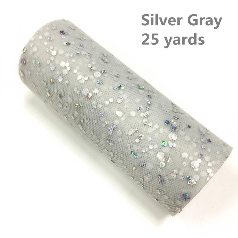 20silver grey