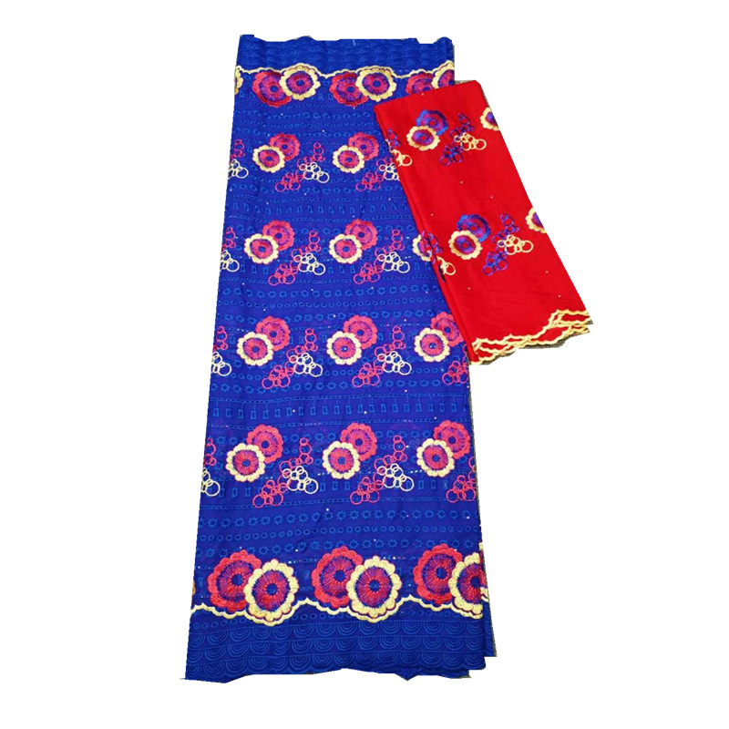 CHE81205 32 (1) blue red