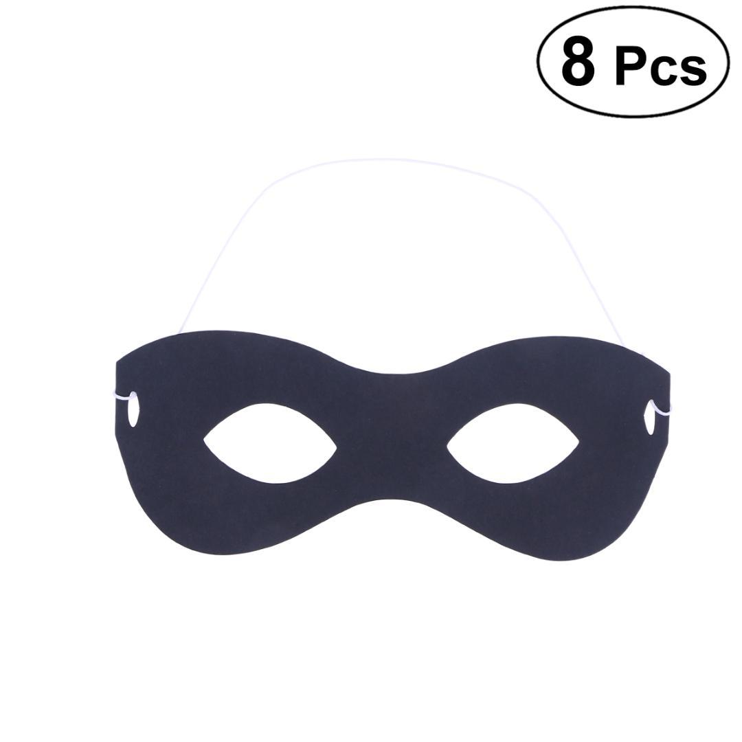 masques jetables enfant