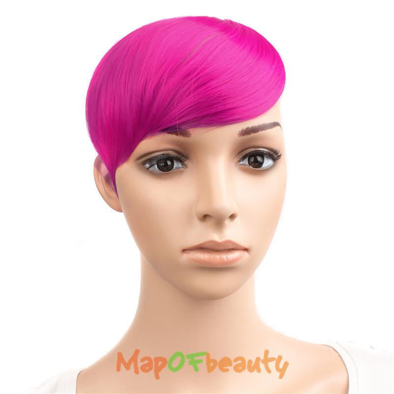 wigs-wigs-nwg0he60943-rr2-1