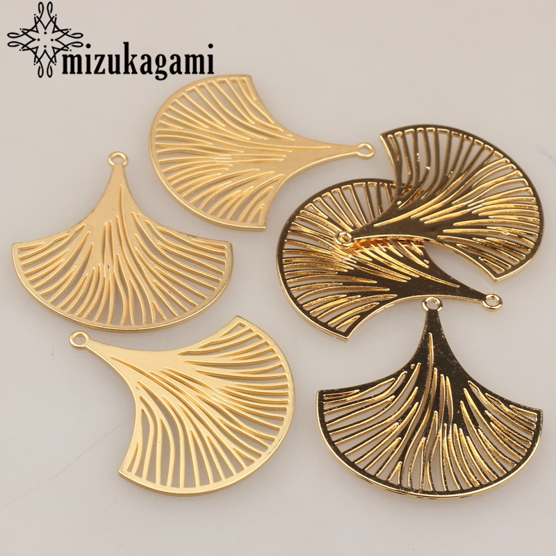 10pcs Antiqued Silver Alloy Goddess Shaped Pendant Charms Jewelry Crafts Finding
