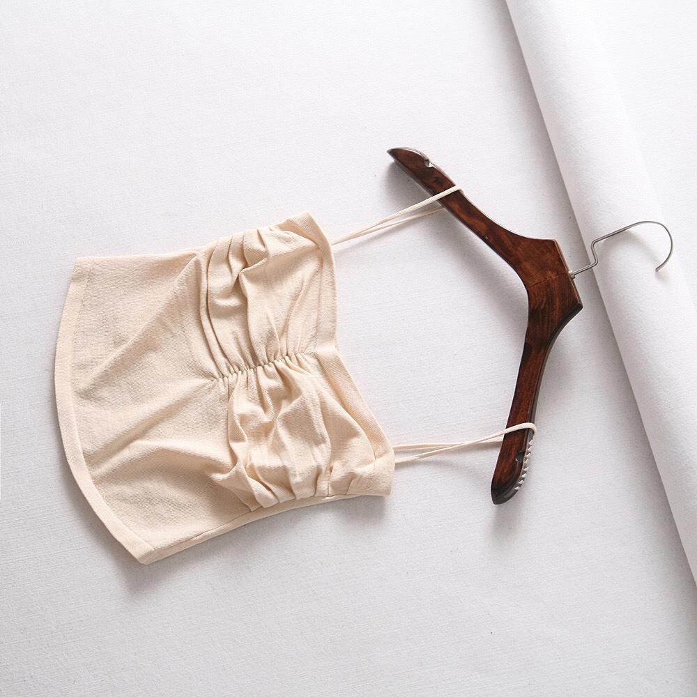Schwarzes gelbes Leibchen-Spitzen-Rüsche-Bustier-Ernte-Sleeveless reizvolle geerntete Feminino-Sommer-Oberseiten für Frauen Streetwear Q190508