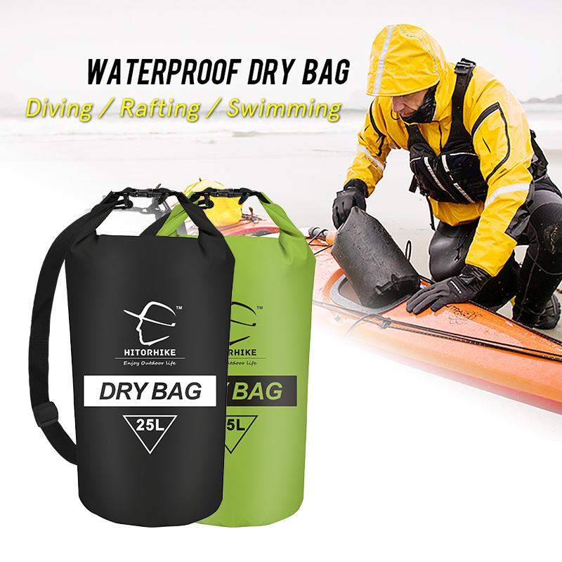 HITORHIKE-25L-Water-Resistant-Dry-Bag-Phone-Waterproof-Bag-Outdoor-Travelling-Camping-floating-Backpack-Swimming-Bags (3)