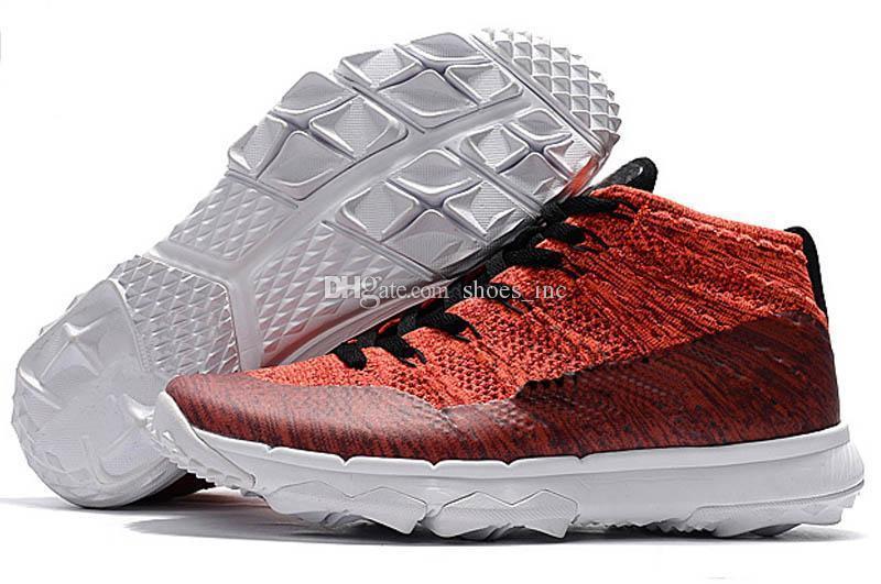 Новая доставка Ри цвет Rainit Чакер Гольф обувь высшего качества кроссовки мужские Airs спортивные кроссовки размер 7-11