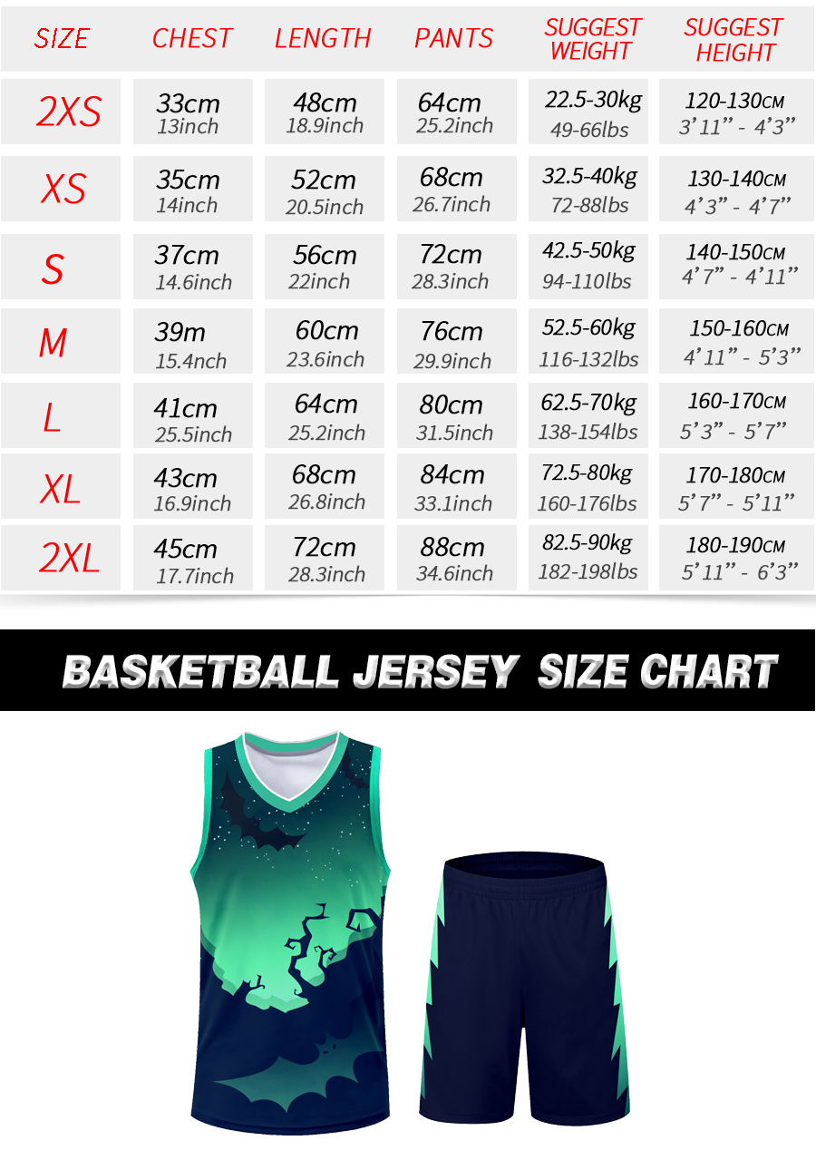 4-pcs-basketball-jerseys_03