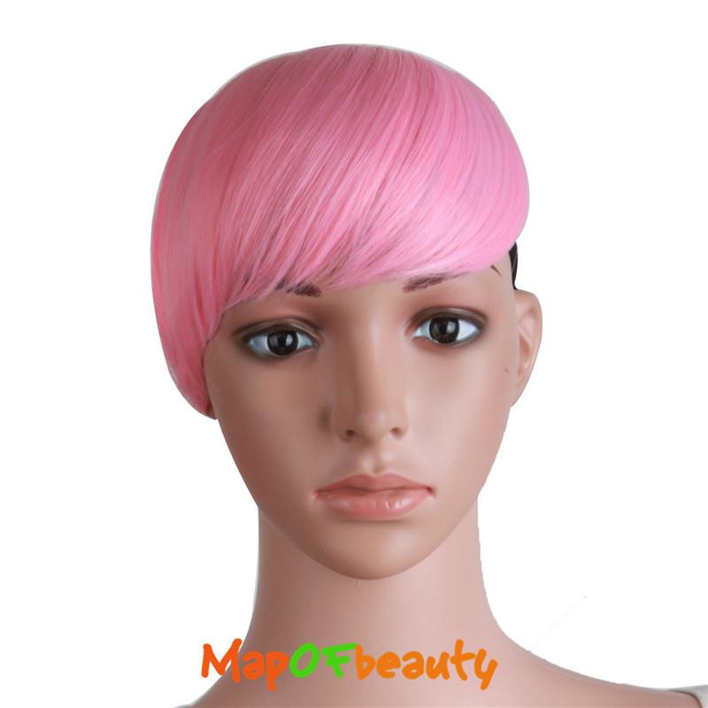 wigs-wigs-nwg0he60943-ph2-2