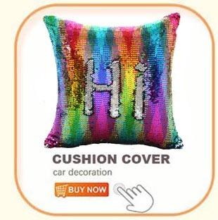 cushion cover 147