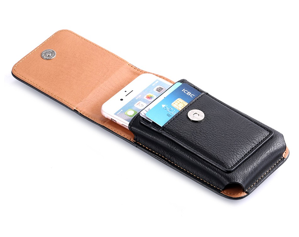 iphone 6 6s leather case (6)