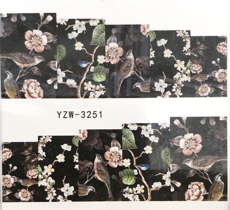 YZW-3251(2)