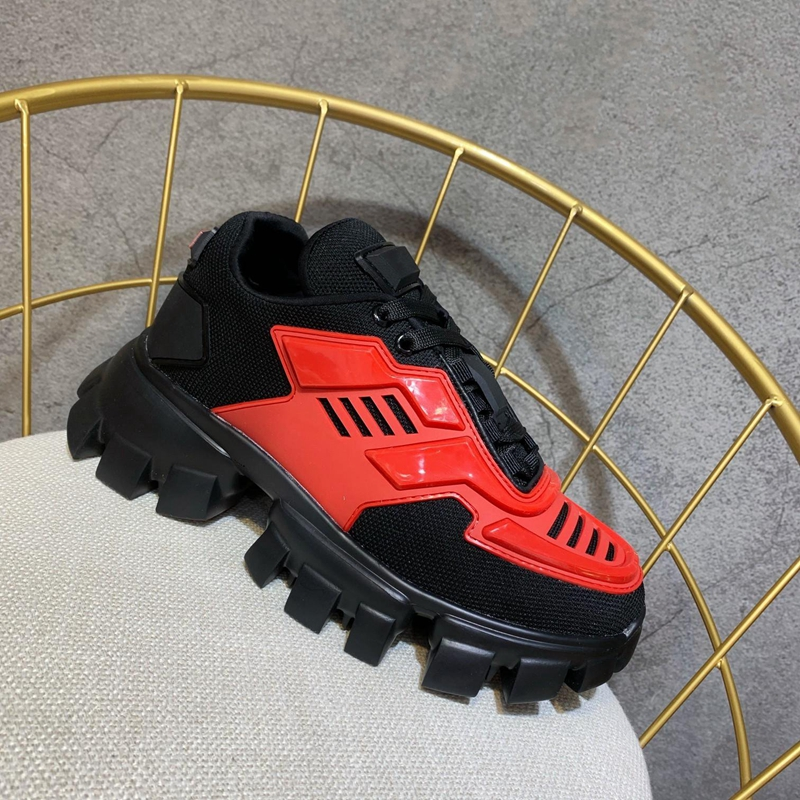 chaussures americaines pour femmes