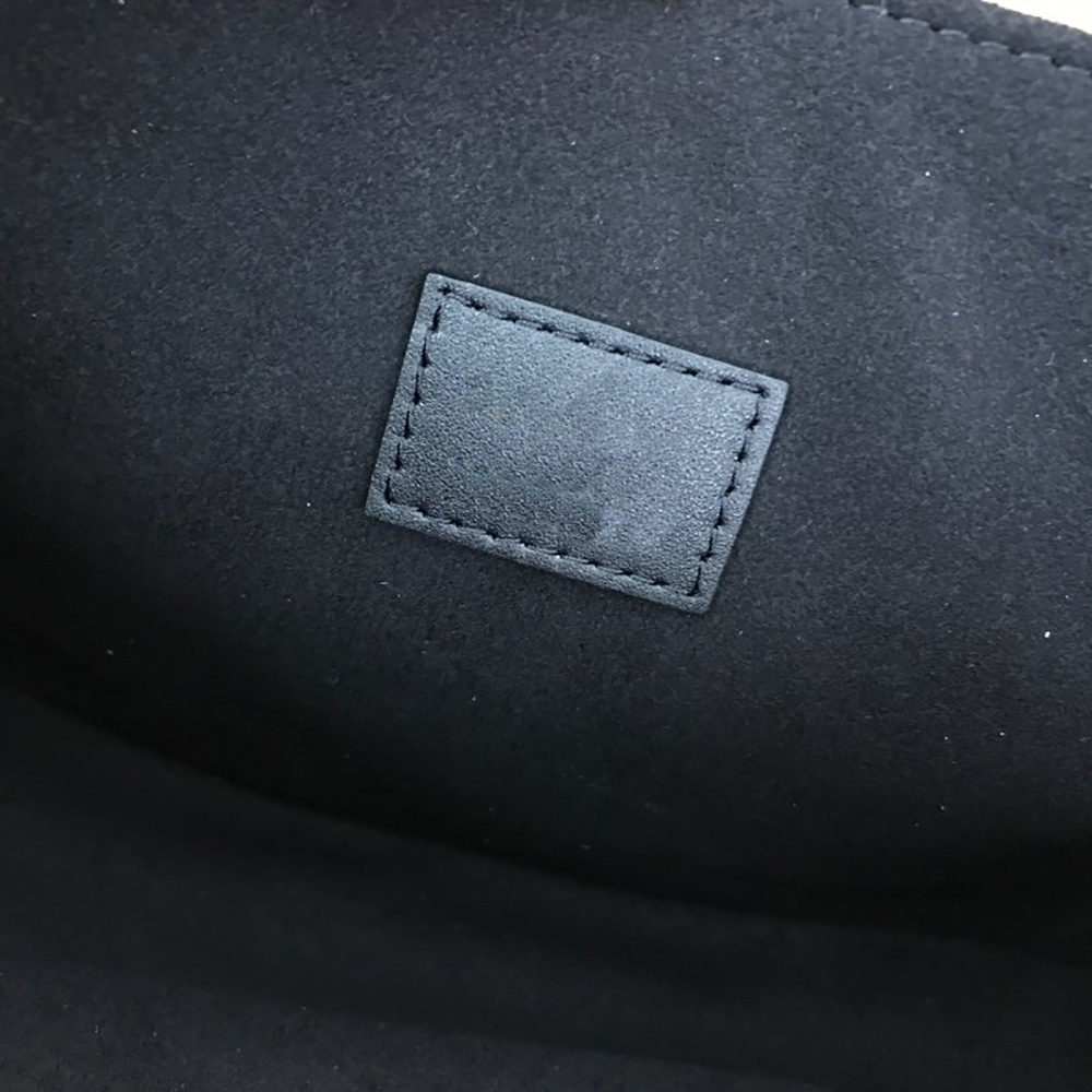 Meilleures ventes de luxe Sac à main Sacs à main classique épaule Messenger Sacs pour les femmes Designer sac à bandoulière de luxe sacs fourre-tout Femmes Sacs