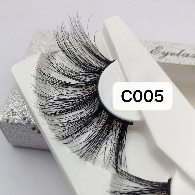 C05 C