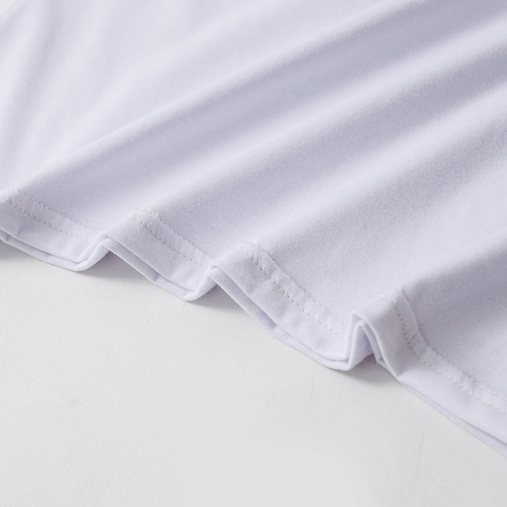 Mona Lisa T-shirt Lolipop T Femmes Vintage Design élégant de base Cool White artistique Tops Femme Chemise