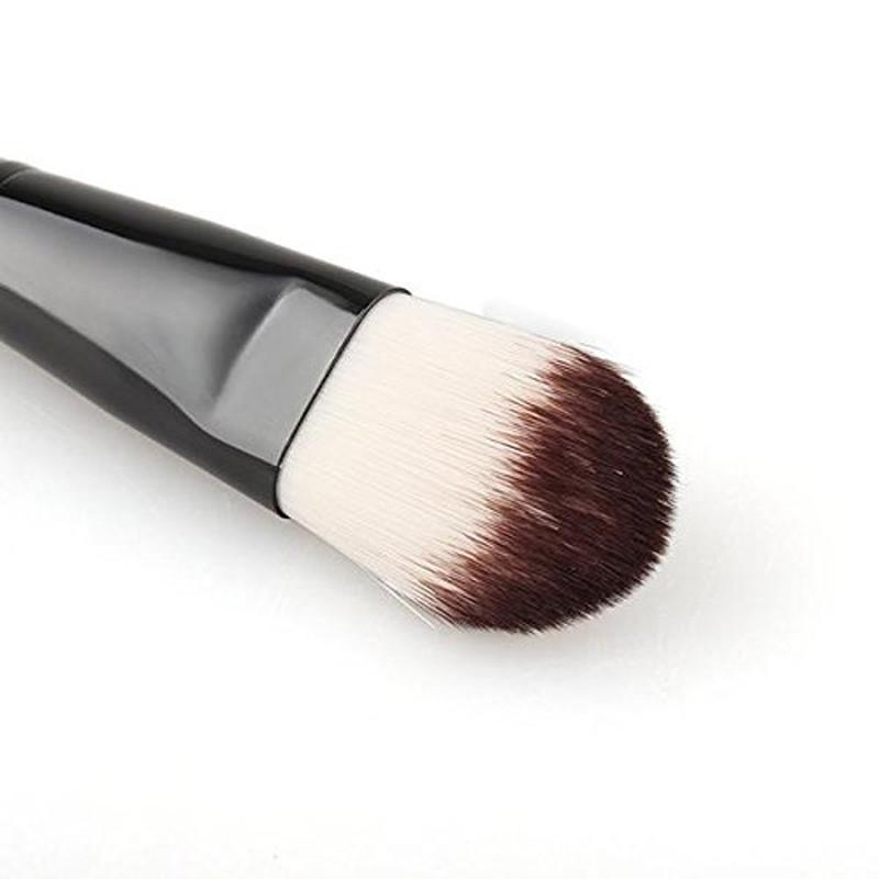 Foundation Brush Professional Makeup Makeup Tool Maquillaje Profesional Maquillage Powder Brush #7