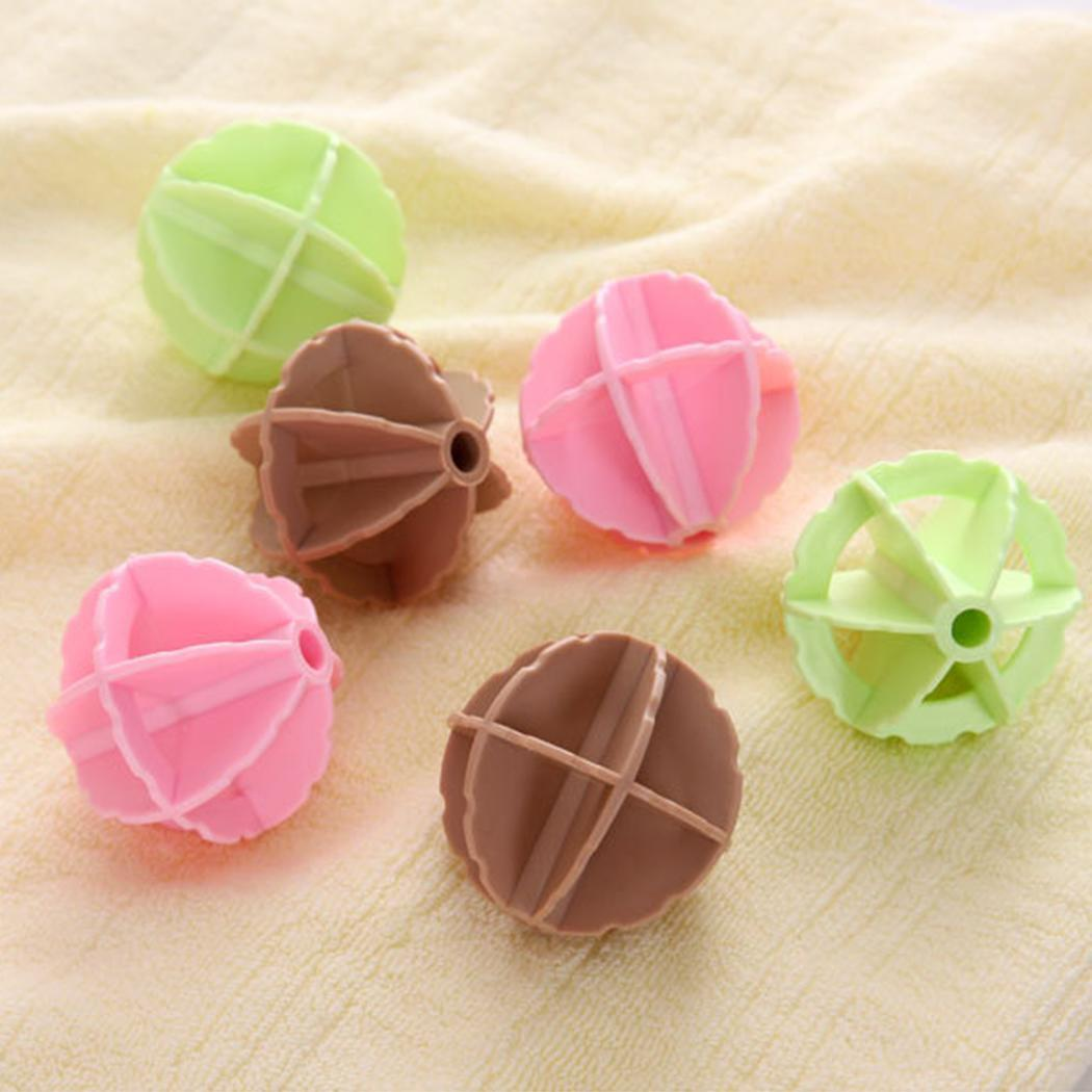 New Fashion Washing Machine Cleaning Hair Removal Cloth Washed Stain New Fashion Laundry Balls
