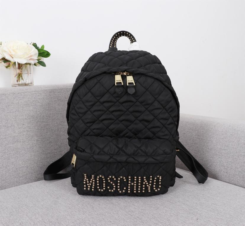 backpack fashion shoulder bag camouflage men and women backpack soft leather authentic high quality canvas school outdoor sports bag Mo-c4