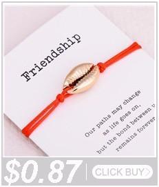 shell-bracelet_07
