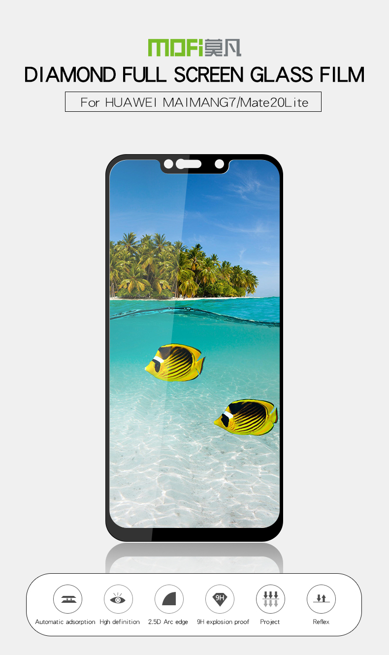 Case-for-HUAWEI-Mate20Lite_01