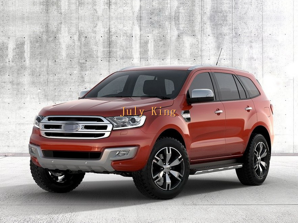 Ford-Everest-2016