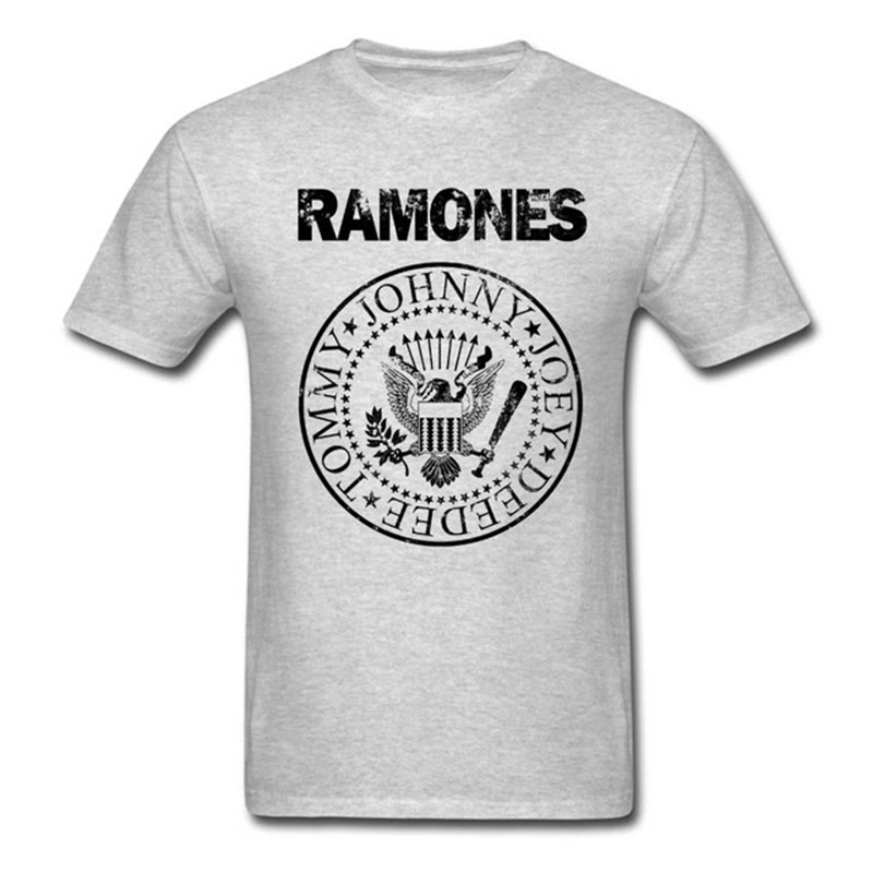 2016-Summer-RAMONES-T-shirt-Unisex-Punk-Rock-Vintage-Tops-Tee-Shirts-Funny-Hipster-Harajuku-Cotton.jpg_640x640 (1)