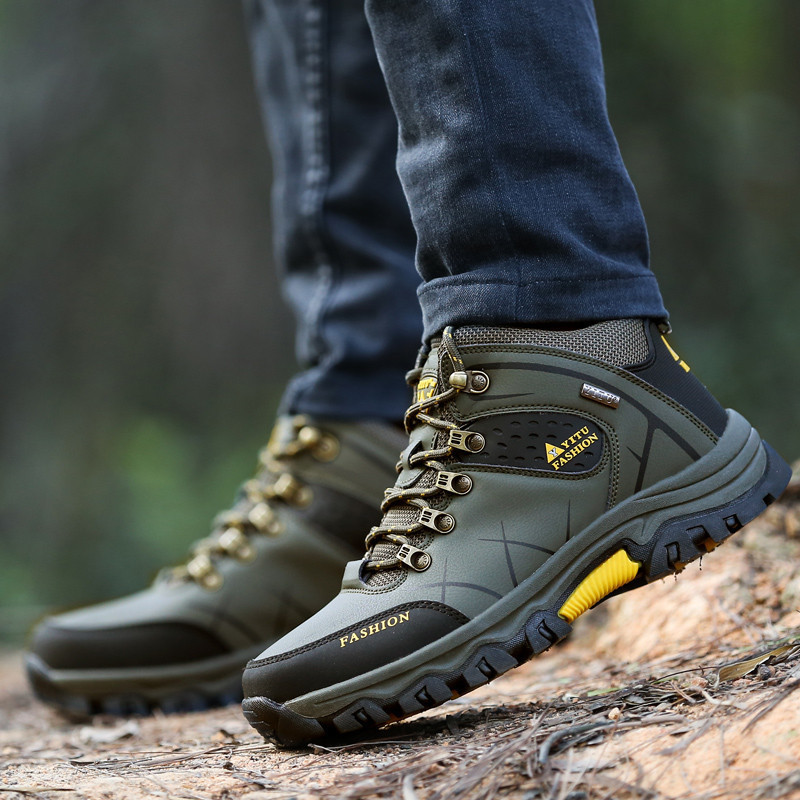 men boots hiking (25)