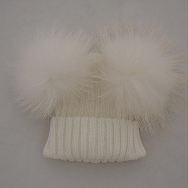 baby hats (11)