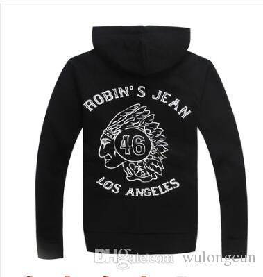 Fire Emblem Awakening 3D Robin Daraen cosplay Hoodies Sweater Zipper Sweatshirts