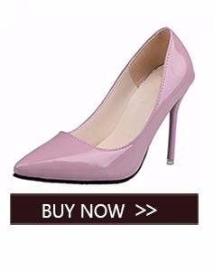 Thin-heel-pumps-2018.04.24_09