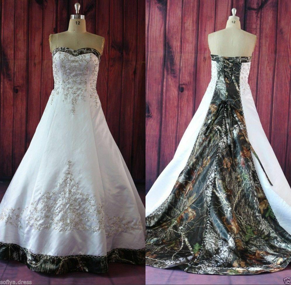 Großhandel Amerikanische Brautkleider in Menge von Besten