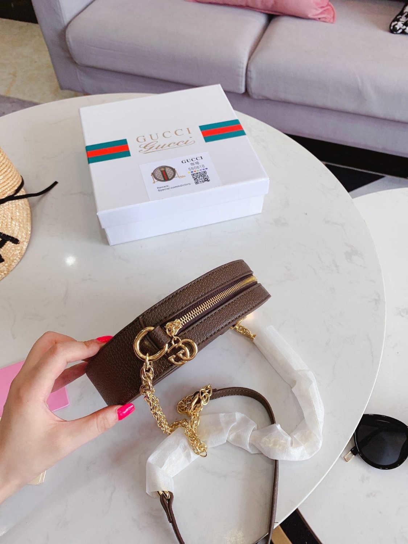 08173 2019Wholesale- moda del progettista di marca delle donne della borsa sacchetti di spalla del cuoio genuino maniglia superiore di alta qualità della signora Messenger