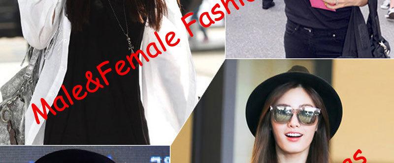 fashion-fedoras-hats_02