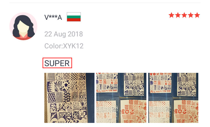 XY-K-BSsj004