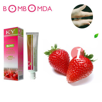 Soft Anal Sex Lubricant Expansion Cream For Couples,Massage Oil Lubricant Gel for Anal Play,Gay Oil Anus Sex toys Sex ProductsO3