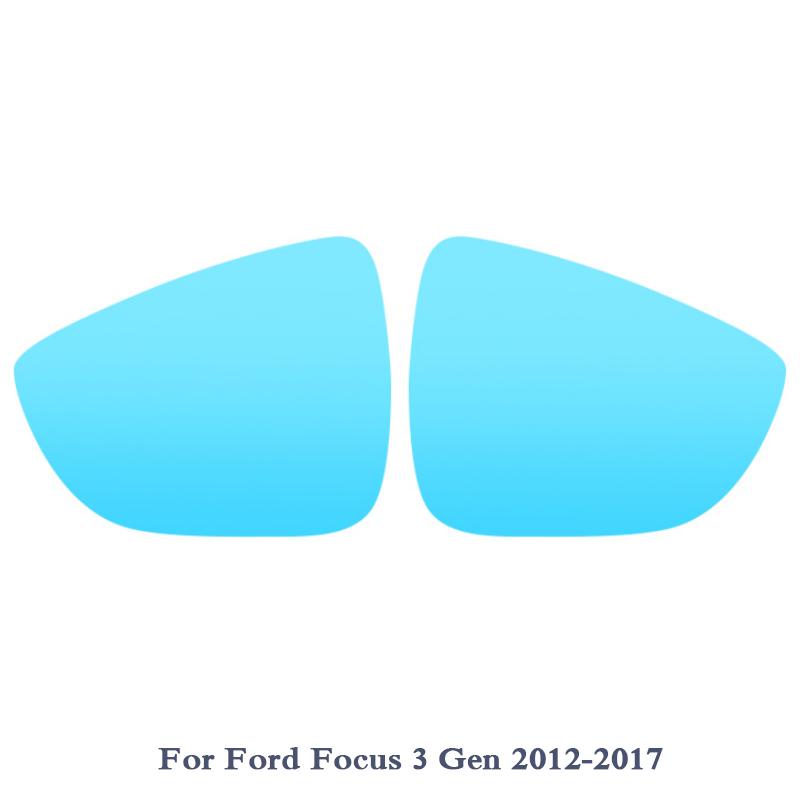 Focus 12-17-