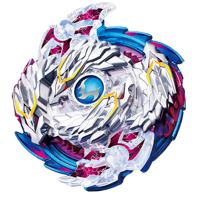 Beyblade-Burst-B121-Arena-Toys-Sale-Bey-Blade-Blade-Without-Launcher-And-Box-Metal-Bayblade-Bable.jpg_640x640
