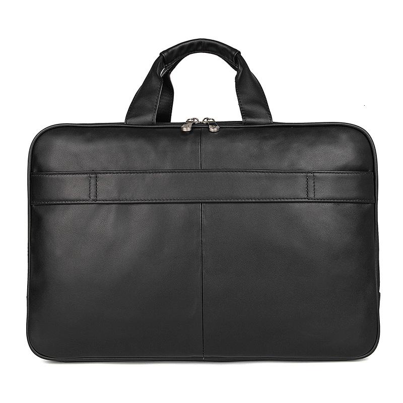 leather briefcase 2_zps9uabpzaz