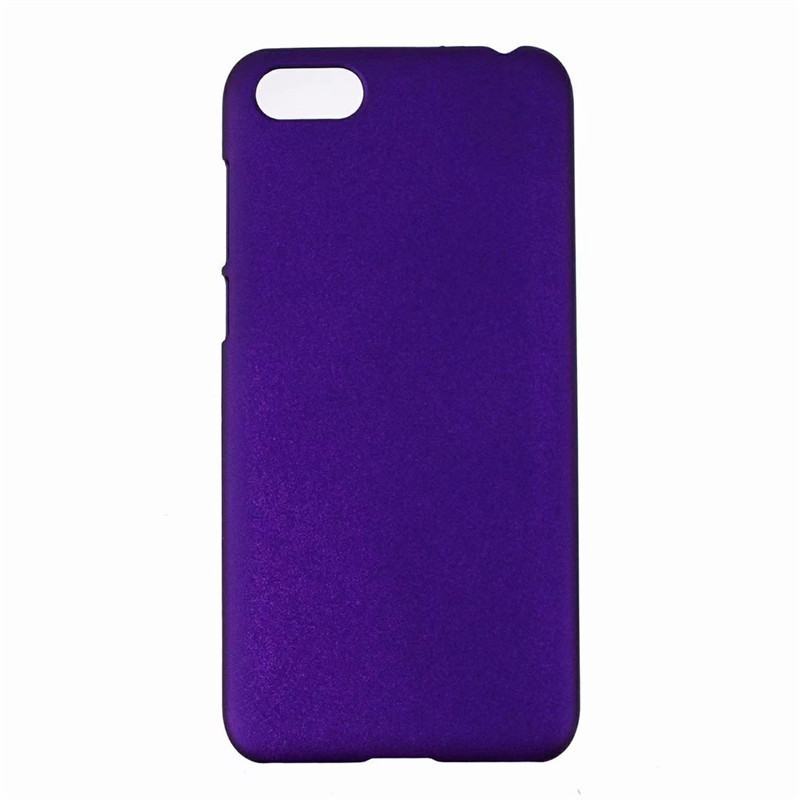For Huawei Y5 Case (11)