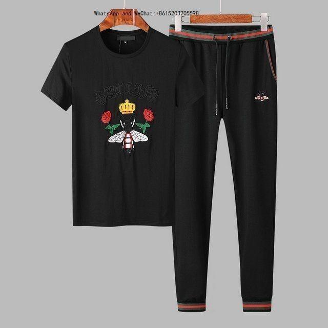Set Ücretsiz Dhl19 Yeni Sezon En Kaliteli Yaka Kısa Kollu Eğitim Takım Elbise erkek Polo Futbol Spor Eğlence Gömlek Ayak Pan