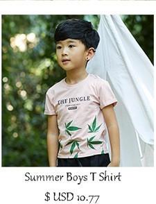 boys-clothes_05