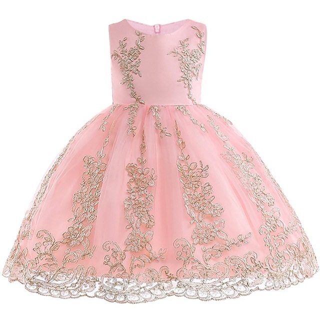 Baby-Tulle-Embroidery-Ball-Gown-Princess-Dress-for-Girls-Flower-Birthday-Party-Girl-Dress-Baby-Girls.jpg_640x640