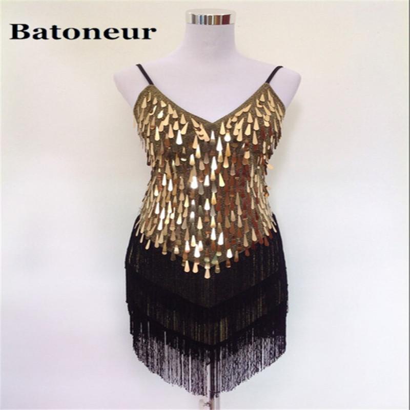 Shining-V-Neck-Stage-Clothing-Costume-Latin-Dance-Dresses-Women-s-Art-Deco-1920s-Gatsby-Tassel.jpg_640x640