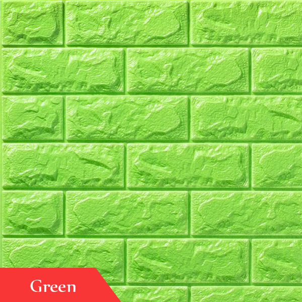 Wall-Stickers-3D-Imitation-Brick-Home-for-Living-Room-Bedroom-Wall-Decor-Waterproof-Self-adhesive-DIY (4)