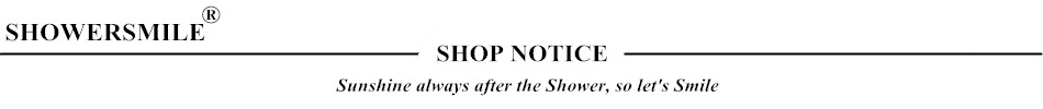 SHOWERSMILE-5-SHOP NOTICE