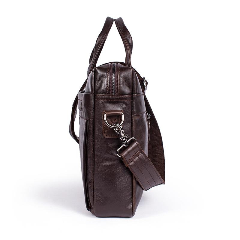 Ograff borse in vera pelle da uomo borse e borse borse a tracolla messenger uomini famosi di marca borse designer di alta qualità Y19061803