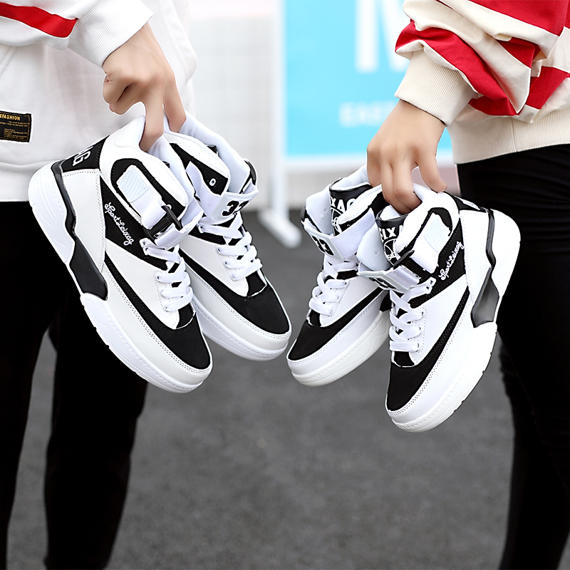 cheap wholesale dealer top quality Jd Sports Women Online Shopping | Jd Sports Women for Sale