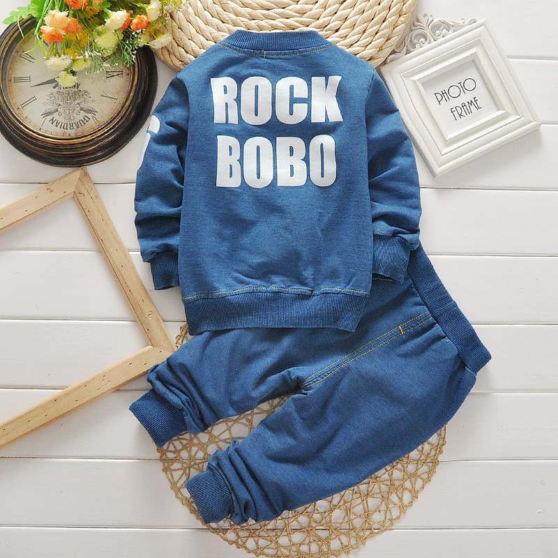 BibiCola-baby-boys-clothing-set-boys-suits-denim-Jeans-coat-2PCS-sets-toddler-kids-casual-clothes (1)
