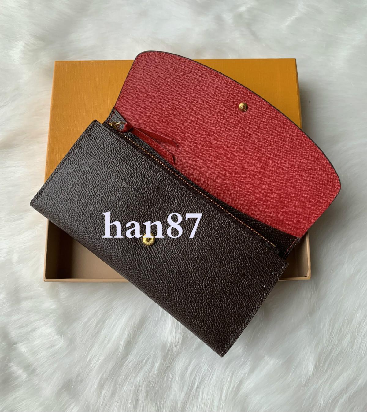 2019 designer wallet luxury designer brand women wallets luxury designer brand men wallets women wallet mens wallets womens luxury wallet