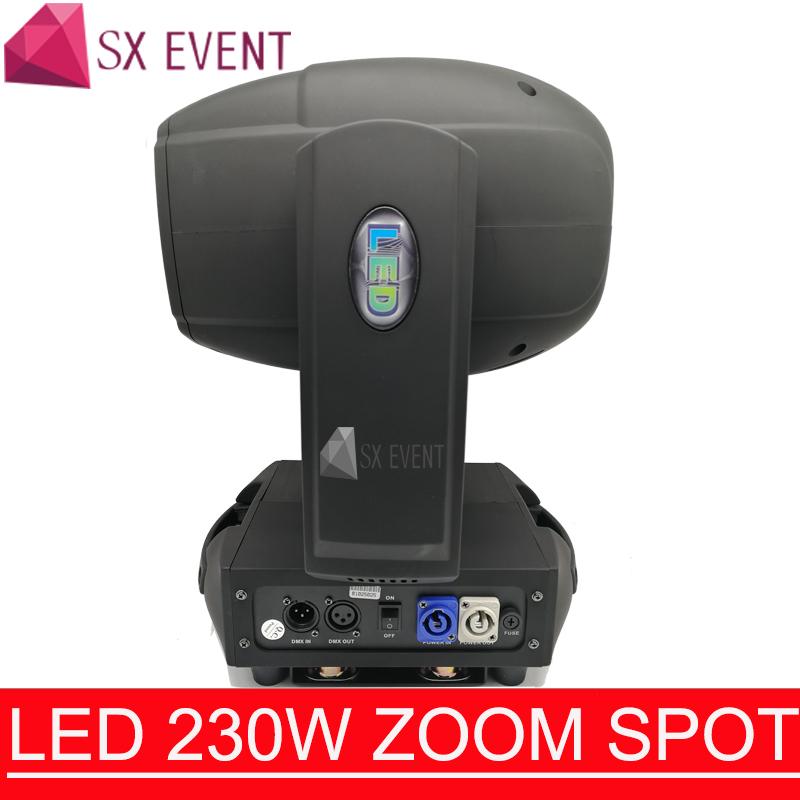 LED230W-4